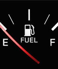 Fuel Gage.jpg