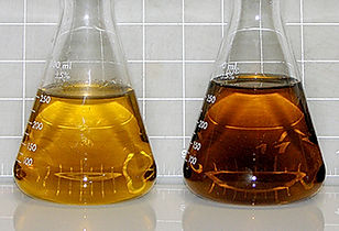 Oil-Fuel-and-Coolant-Contamination.jpg