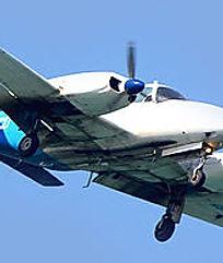 Propeller Plane.jpg