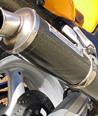 Motor Cycle Close-up.jpg