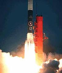 Rocket launching.jpg