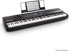 PIANO DIGITAL ALESIS