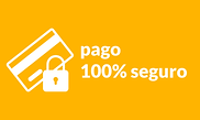1-pago_seguro.png