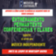 anuncio whatsapp web - Made with PosterM