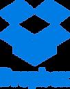 dropbox-logo-235x300.png.webp