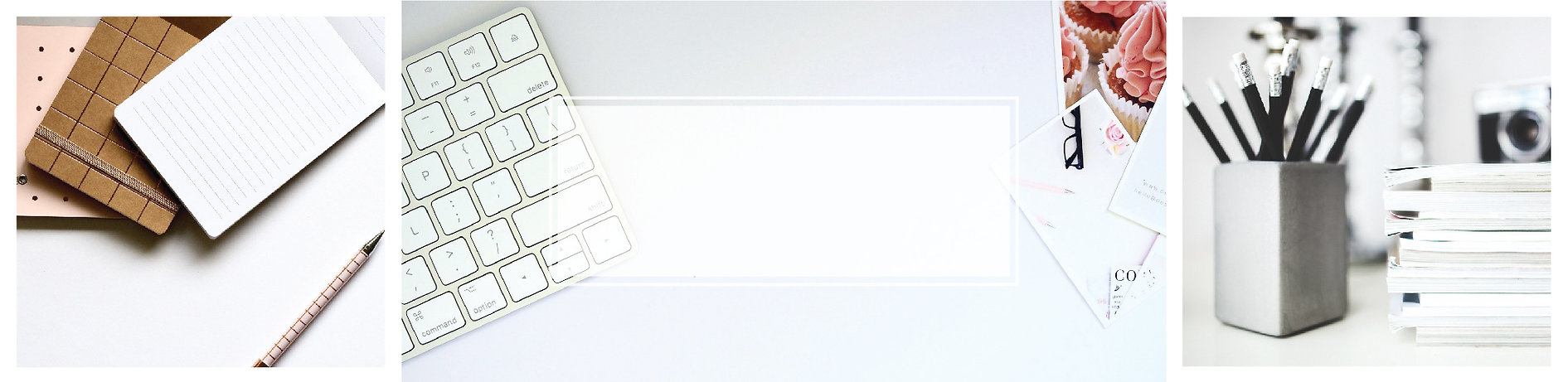 קאבר בלוג-01.jpg