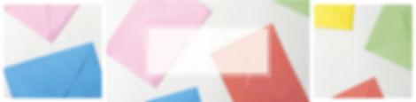 קאבר מעטפות-01.jpg