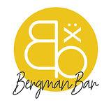 לוגו ברגמן בר-01.jpg