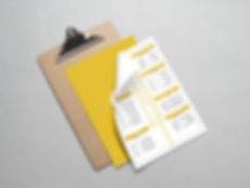 A4 Paper PSD MockUp Vol3.jpg