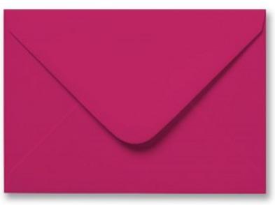 מעטפה ורוד פוקסיה