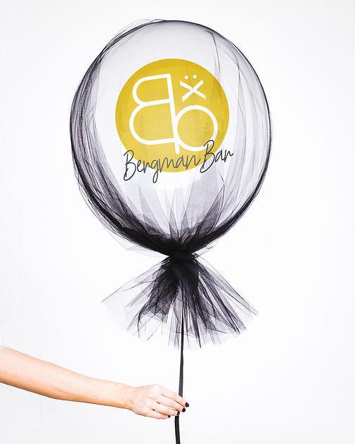 balloon mockup.jpg