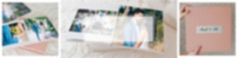 קאבר אלבומים-01.jpg