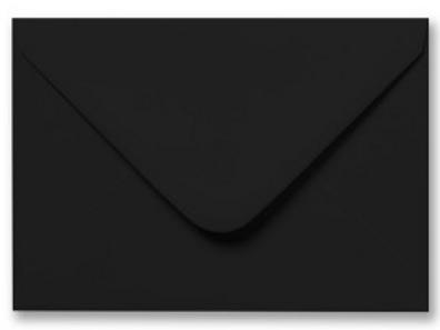 מעטפה שחורה