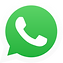 Whatsapp-icon_edited.png