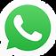 Whatsapp-icon_edited.png
