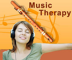 music-therapy.jpg