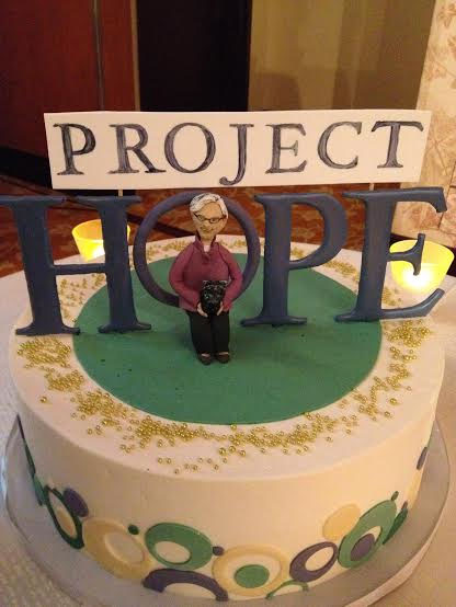 Margaret Ann Lynard Hope Project 01