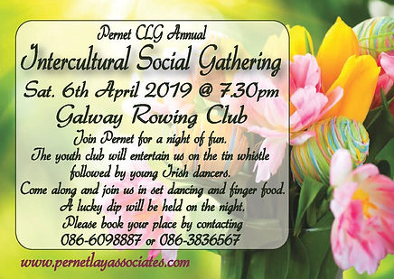 Social Gathering A5 2019-page-001.jpg
