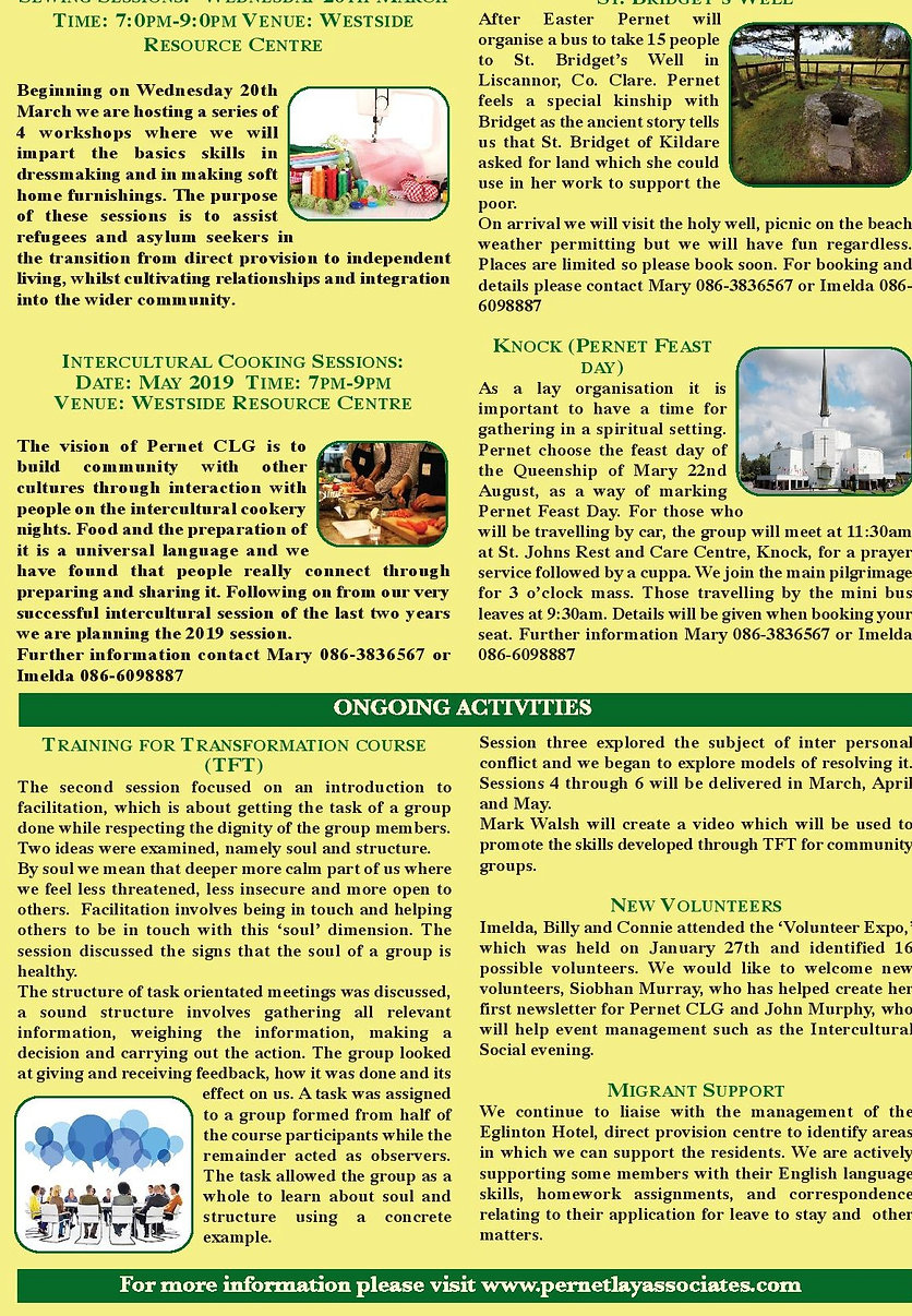 Newsletter issue 13-page-002.jpg
