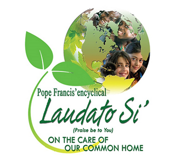 Pope-Laudato-Si-logo.png