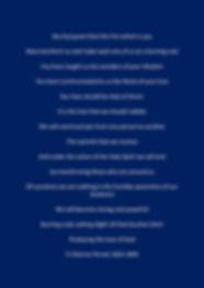 Prayer-page-001.jpg
