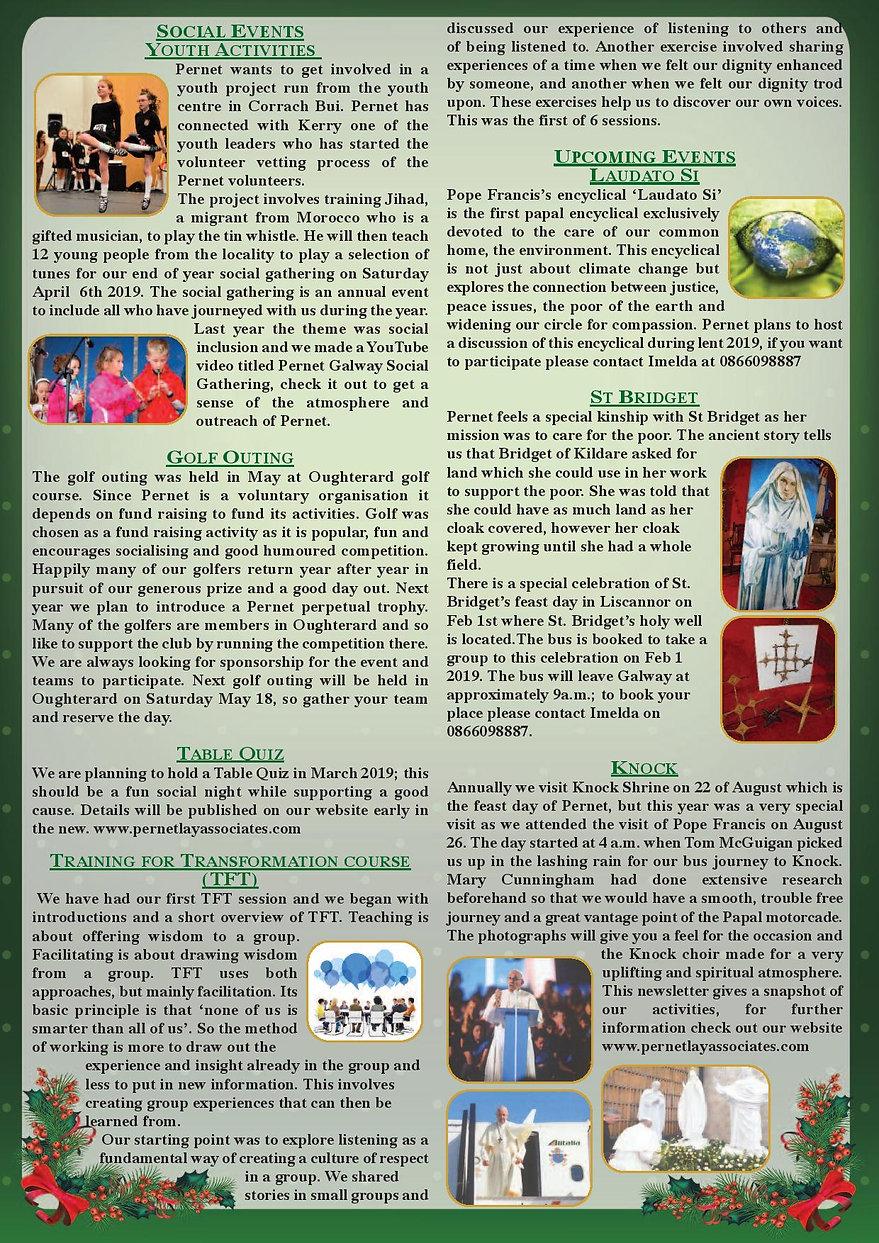 Newsletter issue 12-page-002.jpg