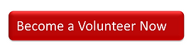 Become-a-Volunteer-Now-2014-04-15.png