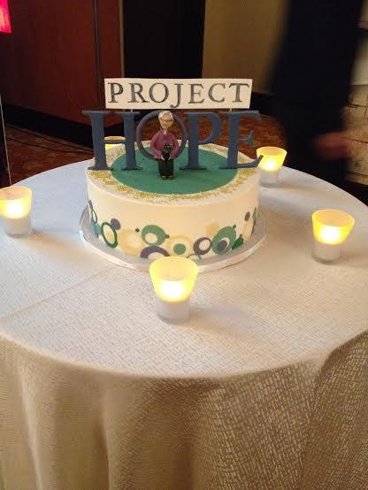 Margaret Ann Lynard Hope Project 04