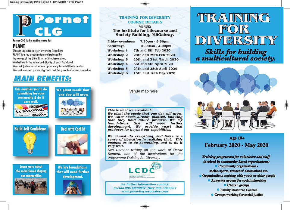 Training for Diversity 2019-page Front.j