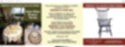 Chair raffle brochure-1-page-001.jpg