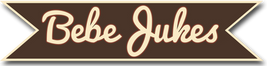 BebeJukes_LogoTransparent.png