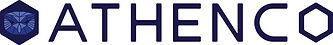 Logo Athenco 11.jpg