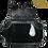 Thumbnail: W-15セット  5mm織刺仕立