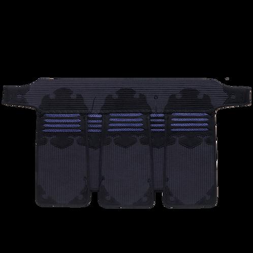 BS-5X 垂