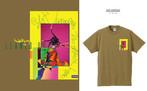 apparel design