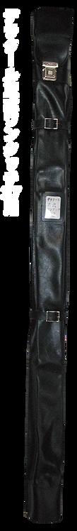 デラクール略式ワンタッチ37用
