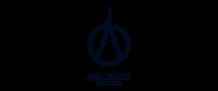 Agro Creative
