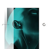 glassy03.jpg