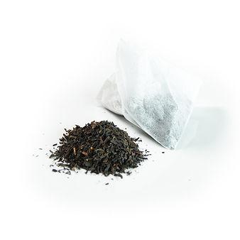 ギャバロン紅茶