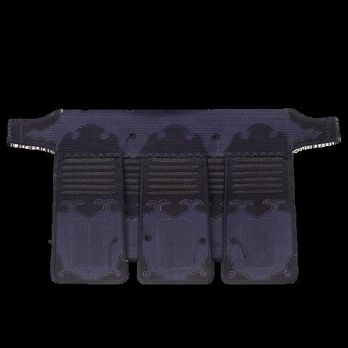 BS-7 垂
