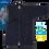 Thumbnail: 正藍一重 上製
