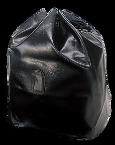 デラクール道具袋 (大型) DF-11