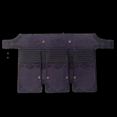 武正 1.2 本手刺 BS-22