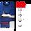 Thumbnail: BS-3X (小学生向)