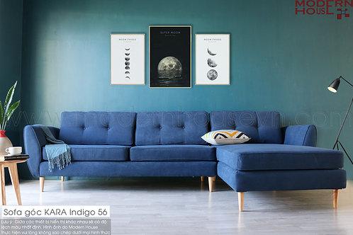 Sofa coner Mega