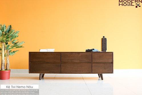 Nemo TV cabinet