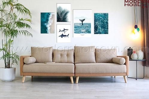 Sofa Tina