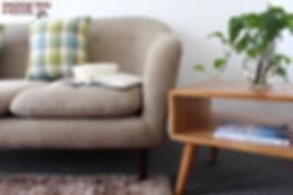 MyraFuni sản xuất bàn ghế ăn xuất khẩu giá rẻ