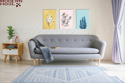 Sofa Saral