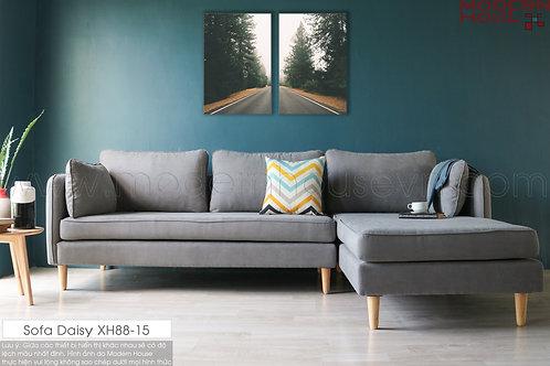 Sofa Daisy